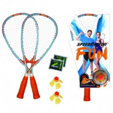 Speedminton® FUN komplekts