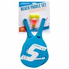 Speedminton® Beach komplekts