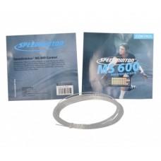 Speedminton® MS 600 Control stīgas