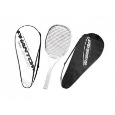 Speedminton® Phantom rakete
