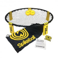 Spikeball® komplekts