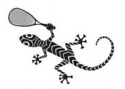 Speedminton Gecko